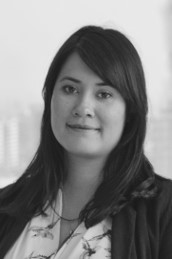 Maria Teresa Montecinos P.