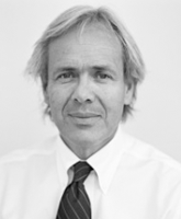 Jean Paul de Bourguignon